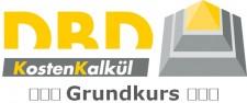 DBD-KostenKalkül (BIM) - Grundkurs in Montabaur