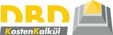 DBD-KostenKalkül (BIM) -  Online/Webinar