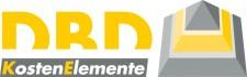 DBD-KostenElemente - Online/Webinar