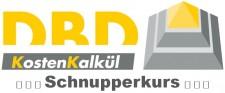 DBD-KostenKalkül (BIM) - Schnupperkurs im HBZ Münster