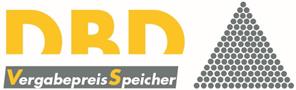 DBD-VergabepreisSpeicher