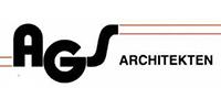 AGS - Architekten