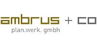 Ambrus + Co