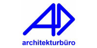Architekturbüro Hebgen